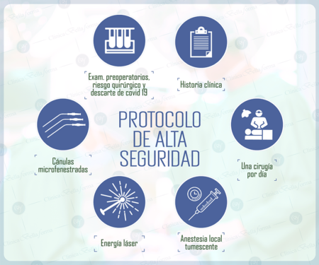 protocolo_img